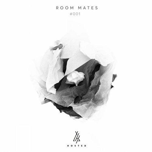 Room Mates #001