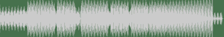 Walterino, Kareem - I Love Muzik (Alfred Azzetto Classic Mix) [PURPLE] Waveform