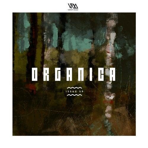 Organica #59