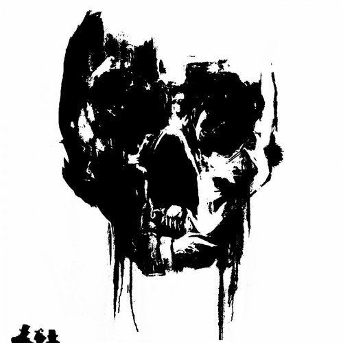 7 Years of Dark Face Recordings