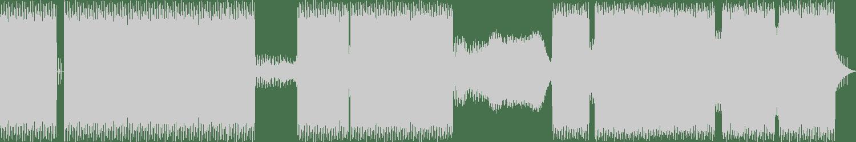 Felipe Pineda - Signal (Renzo Remix) [Santos Recordings] Waveform