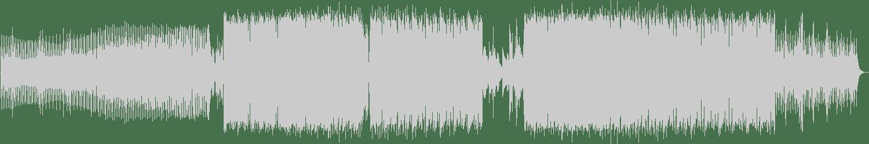 Dub Tao - More Trouble (Original Mix) [Beatalistics] Waveform