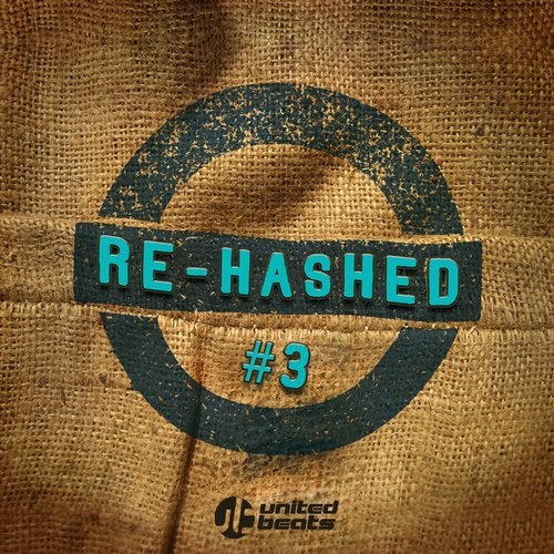 Re-Hashed Vol.3
