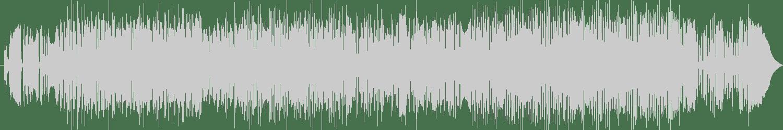 Calibro 35 - Psycheground (Original Mix) [Record Kicks] Waveform