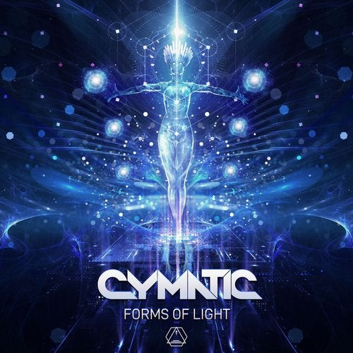 Forms of Light