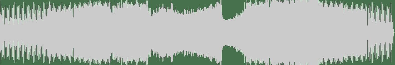 Guyver, Kris Mclachlan - Gridlock'd (Original Mix) [Electrik Shandy Recordings] Waveform