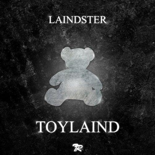 Toylaind