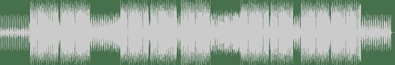 The Golden Boy - Egyptian Lover (Latmun Remix) [Emerald City Music] Waveform