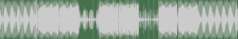 Esbeats - Machinary (Original Mix) [Clubbers Culture] Waveform