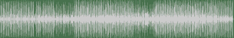 Floyd Lavine - Sleeper (Original Mix) [Variety Music] Waveform