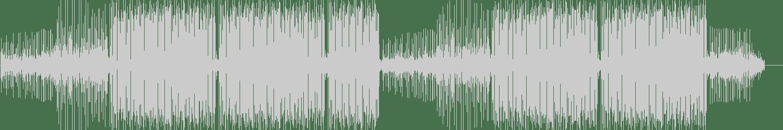 Malaky, Satl - Taking My Freedom (Original Mix) [Fokuz Recordings] Waveform