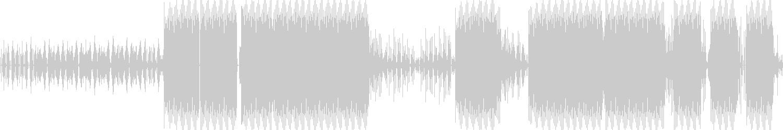 Will Clarke, Huxley - My Body (Original Mix) [Defected] Waveform