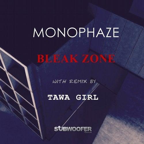 Bleak Zone