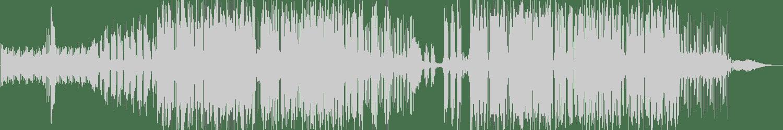 Noel, Traffic, Eastcolors - Dreams (Original Mix) [Demand Records] Waveform