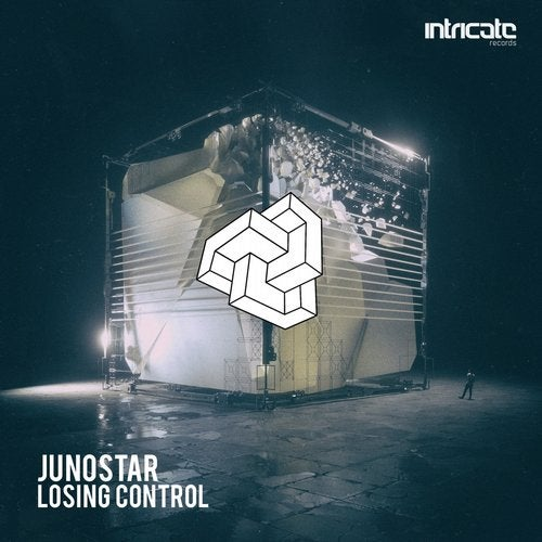 Sebastian Weikum,                                          Junostar - Losing Control (Original Mix)