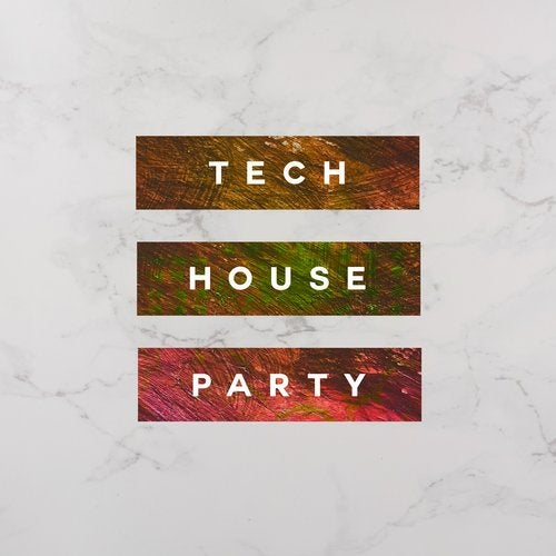 Tech House Party