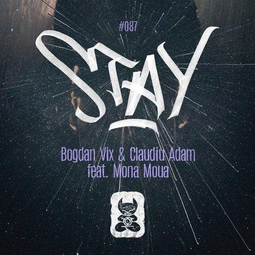 Stay feat. Mona Moua
