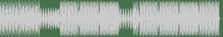 Scott Mendez, DJ Tamisha - Vazilando (Soul Cartel Remix) [Vamos Music] Waveform