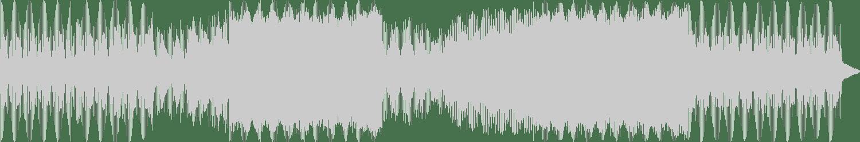 Silvio Carrano - Incanto (Donati & Amato Remix) [ETNA Recordings] Waveform