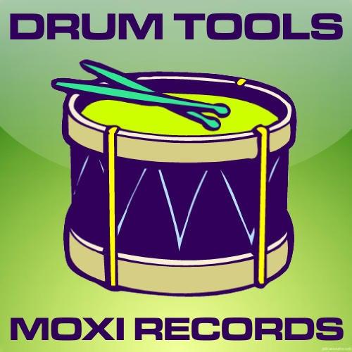 Angstrom Beat Loop 7 (128 BPM Mix) by Melt on Beatport