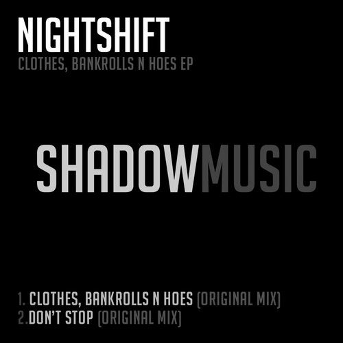 Bitch Please (Original Mix) by Nightshift on Beatport