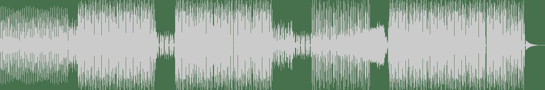 YRM - UK (Original Mix) [1994 Music] Waveform