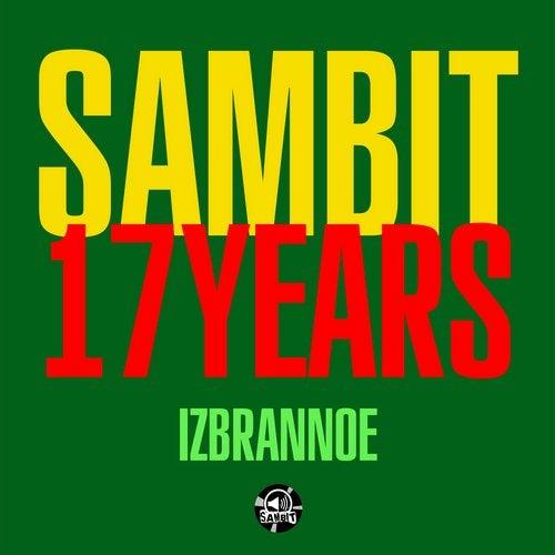 VA - Sambit 17 Years Izbrannoe [Sambit]