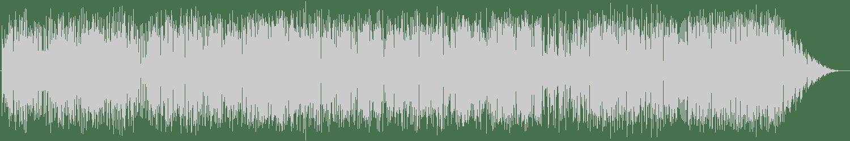 Connie Price & The Keystones, Wildchild, Brother J - Build High, Lay Low (Original Mix) [Fat Beats Records] Waveform