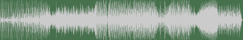 Niels Vonk - Feeling Blue (Original Mix) [BOOOST] Waveform