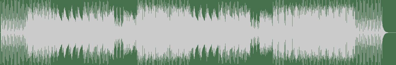 Futuristic (AUS) - The Underground (Original) [Klub Kids] Waveform