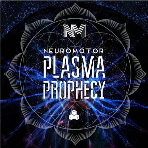 Plasma Prophecy