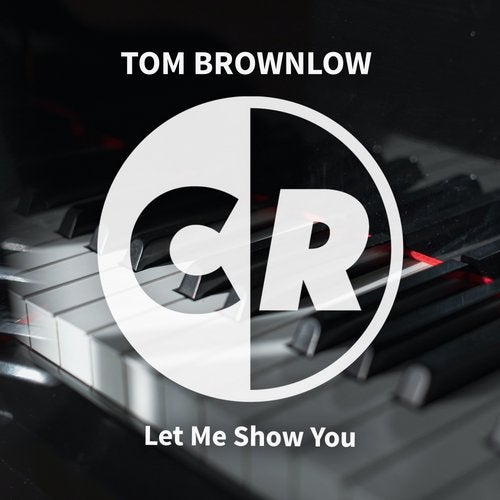 Let Me Show You