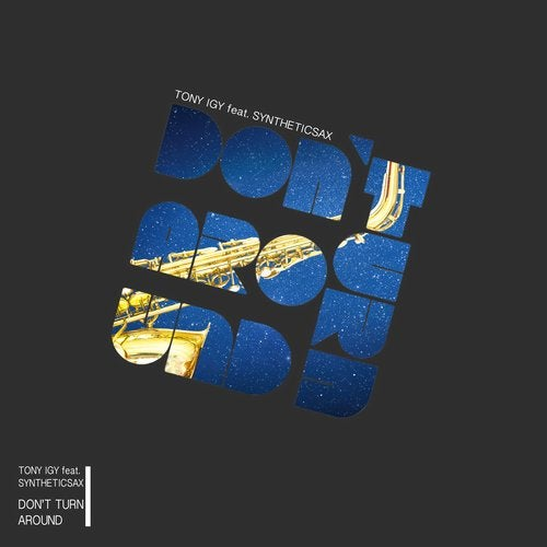 Syntheticsax Releases on Beatport