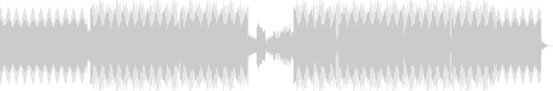 Tierry - Balkan Mountains (Glender Mix) [Vertigo Records] Waveform