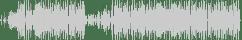 Pepote - La Linfa-A (Original mix) [Longitudinal Waves] Waveform