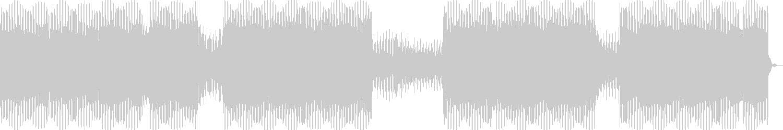 Alan Fitzpatrick - En Salada (Original Mix) [Drumcode] Waveform