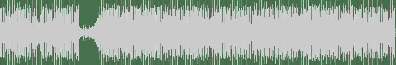 Mismisimo - Crazy Things (Original Mix) [Mismisimo Records] Waveform
