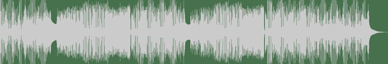 Older Grand, Bounce Inc. - Get On Up! (Original Mix) [lautlos! records] Waveform