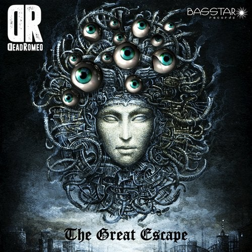 The Great Escape               Original Mix