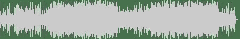 Decoder & Substance - Red Feat. Susie Ledge & Jakes (Kronology Remix) [Technique Recordings] Waveform