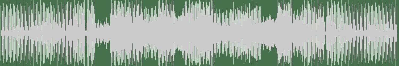 DAB, Diego Abaribi - Grease feat. Sushy (Paulsander Original Extended Mix) [Melodica] Waveform