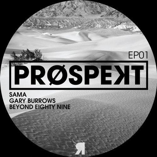 Prospekt EP01