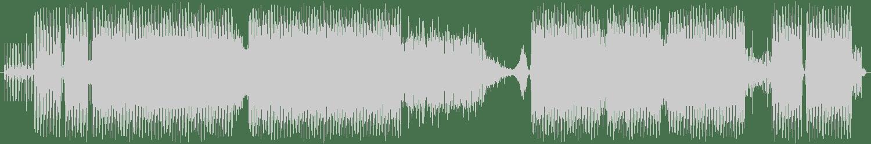 Mike hauls - Bring It (Monococ Remix) [Oculus Records] Waveform