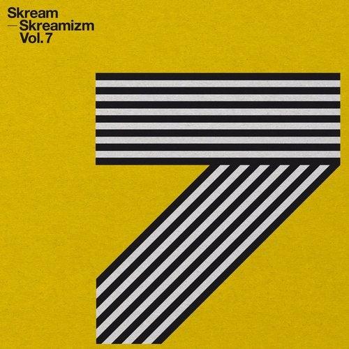 Skreamizm Vol. 7
