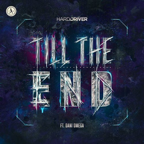 Till The End feat. Dani Omega