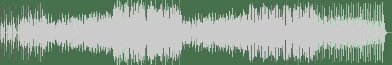 DJ Kristina Mailana - I Would Get It (Dub Mix) [G&S House Music] Waveform