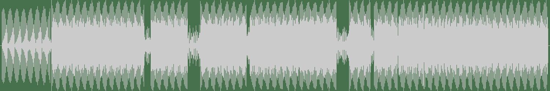 Akos Wex - Echtoplasm (Original Mix) [OBSKUR MUSIC] Waveform