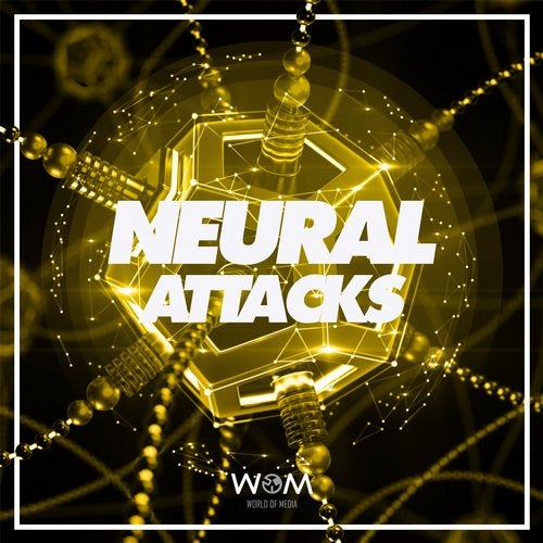 Neural Attacks, Vol. 1