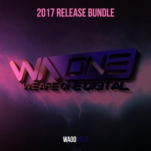 2017 Release Bundle