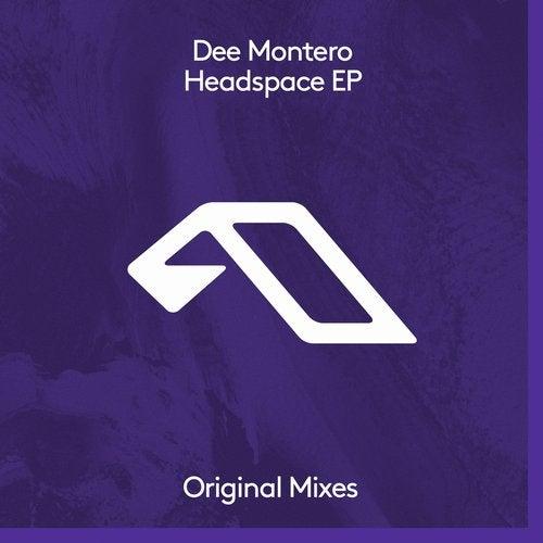 Headspace feat. Meliha